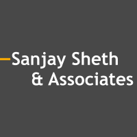 Sanjay Sheth and Associates